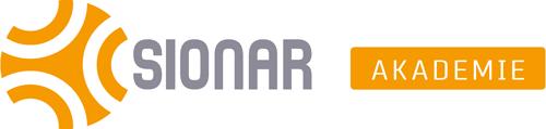 logo sionar akademie