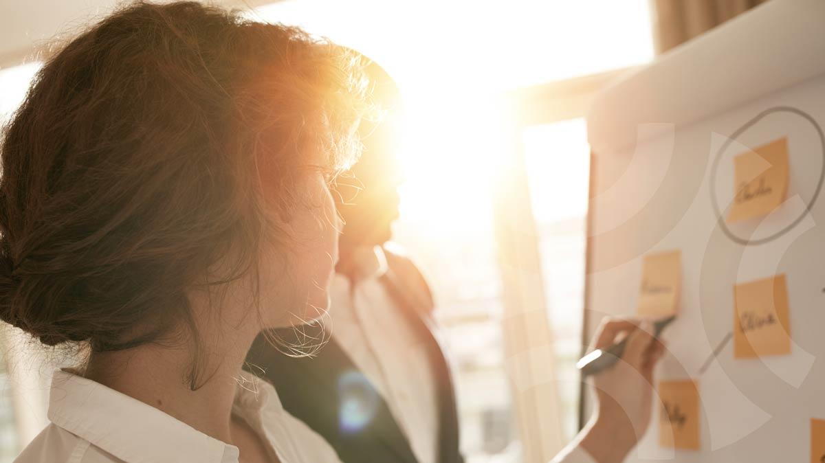 Wir begleiten Menschen dabei, ihre eigenen Potenziale zu entdecken, Kompetenzen zu erweitern und neue Perspektiven zu gewinnen.