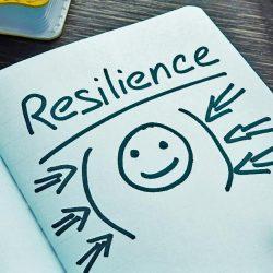 sionar akademie Resilienzcoach